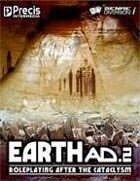 EarthAD.2 RPG (Core PDF)