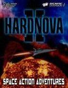 HardNova 2 (Core PDF)