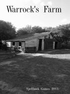 Warrock's Farm