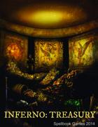 Inferno: Treasury