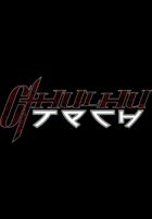 CthulhuTech V2: The Shadow War Open Beta