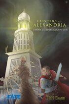 Hunters of Alexandria