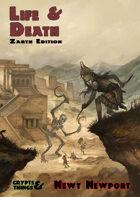 Life and Death Zarth Edition