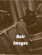 Noir Images
