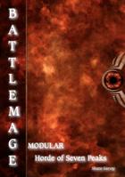 BATTLEMAGE - Warband: Horde of Seven Peaks