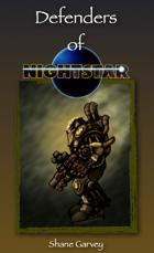 Defenders of Nightstar