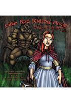 Little Red Riding Hood: Origins of a Huntress