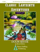 Dolm River