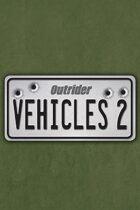 Vehicle Set 2