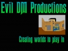 Dicey Tales Productions