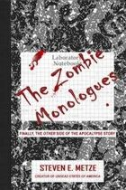 The Zombie Monologues