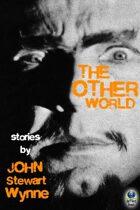 The Other World: Stories by John Stewart Wynne
