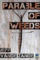 Parable of Weeds