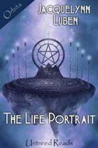 The Life Portrait