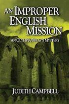 An Improper English Mission