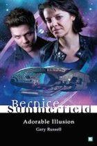 Bernice Summerfield: Adorable Illusion