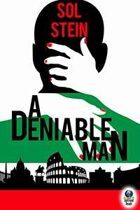 A Deniable Man
