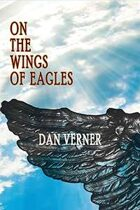 On the Wings of Eagles (Beyond the Blue Horizon, #2)