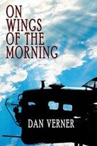 On Wings of the Morning (Beyond the Blue Horizon, #1)
