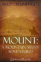 The Mount Adventures [BUNDLE]