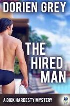 The Hired Man (A Dick Hardesty Mystery, #4)