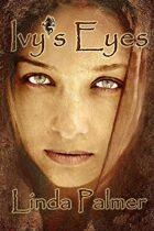 Ivy's Eyes