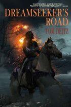 Dreamseeker's Road (David Sullivan, #7)