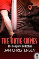 The Artie Crimes