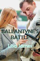 Ballantyne's Battle