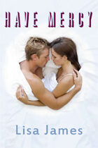 Have Mercy (R&R Blues, #1)
