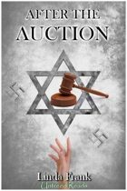 After the Auction (A Lily Kovner Mystery, #1)