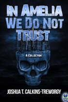 UR Horror Novel [BUNDLE]