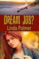 Dream Job? (Psy Squad, #8)