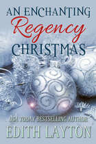An Enchanting Regency Christmas