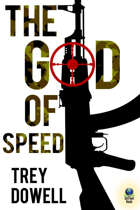 The God of Speed