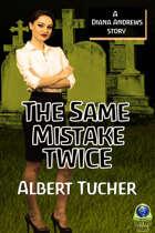 The Same Mistake Twice