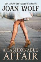 A Fashionable Affair