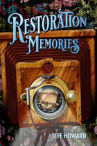 Restoration Memories