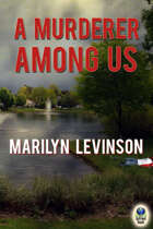 A Murderer Among Us (A Twin Lakes Mystery, #1)