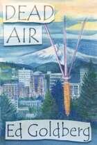 Dead Air (Lenny Schneider, PI, #2)