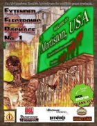 EEP! 1 for Welcome to Mortiston, USA!