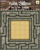 Realms Subterrane 1: The Labyrinth