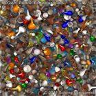 Art Pack 2: Bottles and Jars for Dundjinni, Fractal Mapper or CC3
