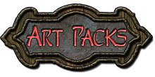 Art Packs