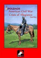 Polemos American Civil War