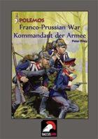 Polemos Franco Prussian War