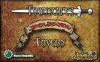 Mega Townscapes Sample: Tavern