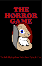 The Horror Game