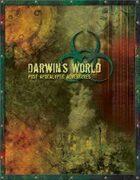 Darwin's World 2: Campaign Guide