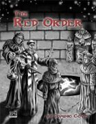 The Red Order
